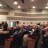 Allegheny Energy Center Zoning Hearing Continues…