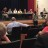Invenergy Hearing Concludes, Comments Accepted through 4/30