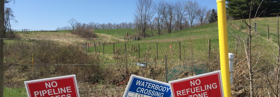 Mariner East Permitting Continues, Hearings Scheduled