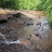 MWA receives funds to build new mine drainage treatment system